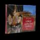 Upland Game Bird Cookery: Worlds Best Game Bird Recipes