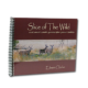 Slice of the Wild: Worlds Best Venison Recipes
