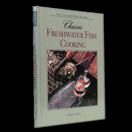 rrfreshwaterfish