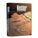 Nosler Reloading Guide 8 - Nosler reloading data manual