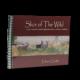 Slice of the Wild