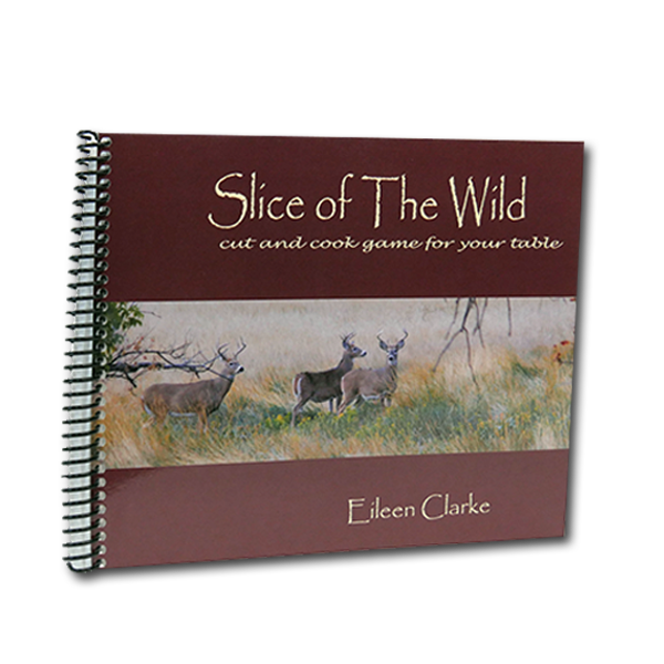 Slice of the Wild