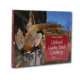 Upland Game Bird Cookery