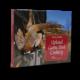 Upland Game Bird Cookery